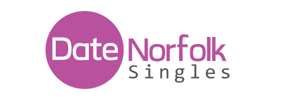Norfolk freie Dating-Website