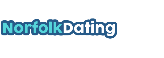 Ad free dating apps no subscription